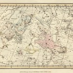Alexander_Jamieson_Celestial_Atlas-Plate_3