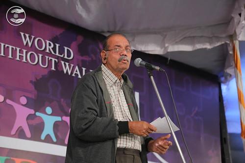 Poem by Om Malhotra from Bikaner RJ