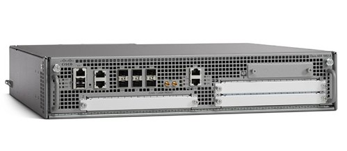 routers-asr_1002x-router