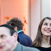 Soirée inaugurale du Paris Open Source Summit