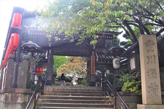 toyokawainari-tokyo051