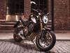 Honda CB 650 R 2019 - 13