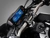 Honda CB 650 R 2019 - 20