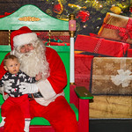 LunchwithSanta-2019-101
