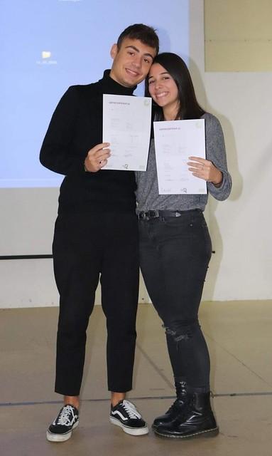Ites Pertini certificazioni 2018 (5)