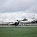 OY-KTB. SAS Douglas DC-8-33 -Explored by Ayronautica