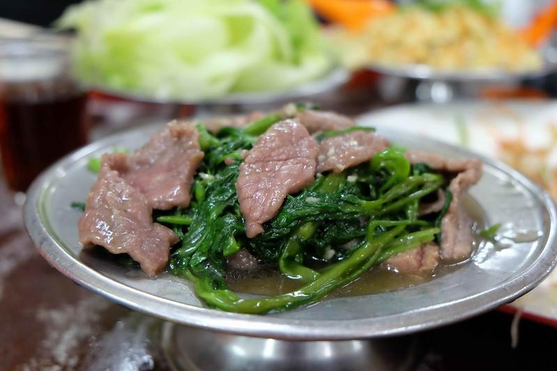 Sek Yuen Restaurant (17)