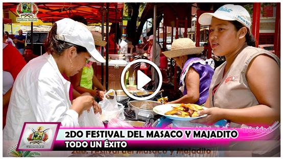 todo-un-exito-el-2do-festival-del-masaco-y-majadito