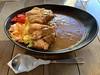 Photo:katsu curry at karigari, akihabara By nakashi