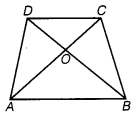NCERT Solutions for Class 9 Maths Chapter 9 Area of parallelograms and Triangles 24