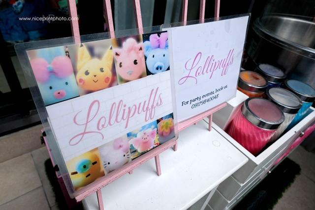 food carts (5)