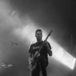 vr, 11/01/2019 - 21:23 - Architects @ Lotto Arena Antwerp - 11/01/2019