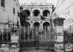 Colonial Malacca