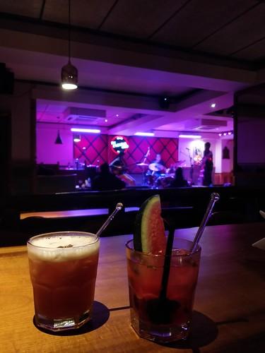 shillong-evening-club