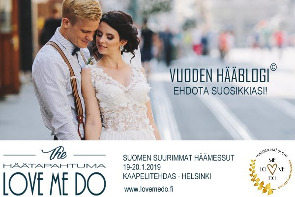 vuodenh-blogi2019-nominations-600x400