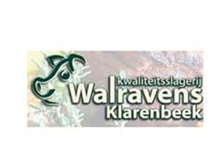 Slagerij Walravens