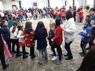 Christmas Jumper Minzele Putignano (2)