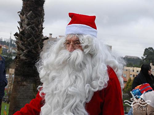 2018_12_15 - Chegada do Pai Natal (56)