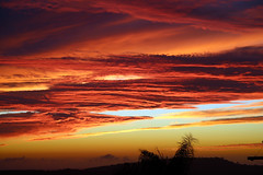 2018_12_14_sb-sunset_130