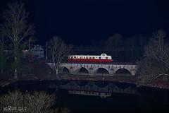 Auxonne_21-X4039-Picasso-2333 - Photo of Pont