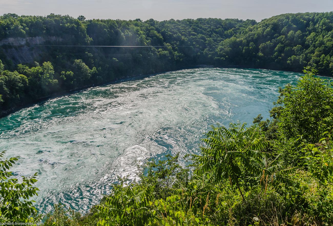 Niagara_Fort&Park-71