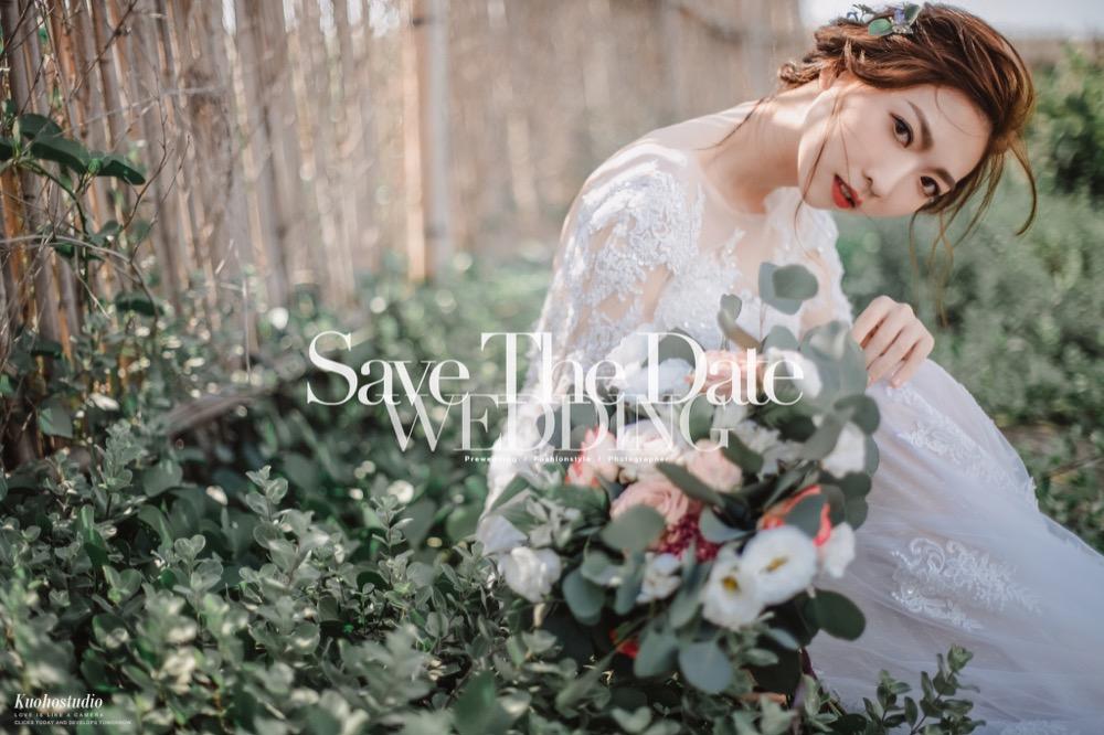 台中婚紗攝影,台中自助婚紗,台北自助婚紗,婚紗攝影,郭賀影像,婚紗禮服,全球旅拍,prewedding,落日婚紗,海邊拍婚紗