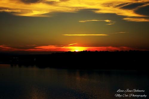 A Sunday Sunset-04