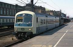 * Negative  von  JTR  Eisenbahnwagen