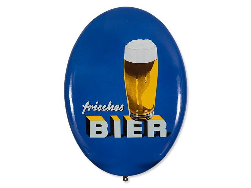 frisches-bier-sign-wh
