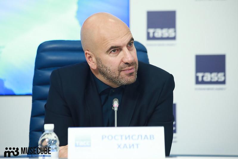Press-konferencia_TASS_013