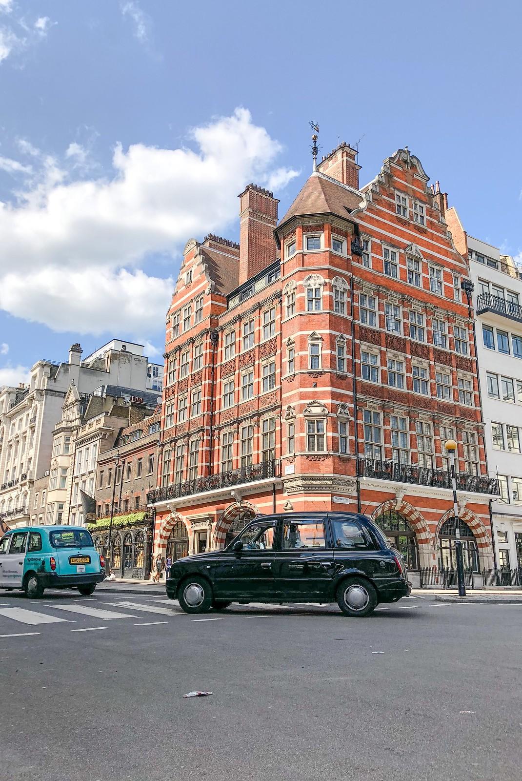 marusimba, Лондон, IMG_5217