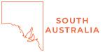Go See South Australia