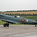 PL965_Vickers-Supermarine_Spitfire_PRIX_(G-MKXI)_Duxford20180922_2