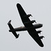 PA474_Avro_Lancaster_B1_BoBMF_RAF_Duxford20180922_6