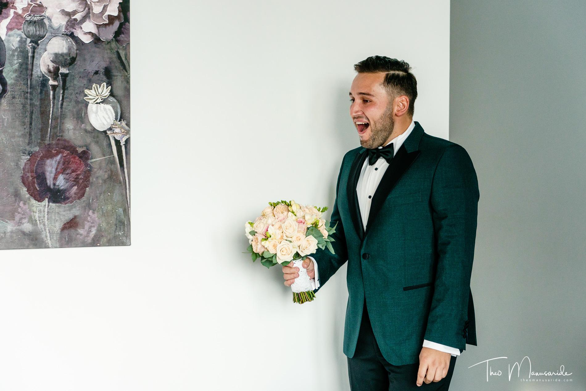 fotograf-nunta-madalina-george-6