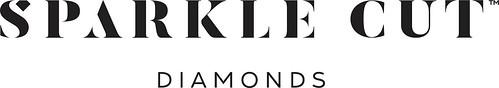 Sparkle Cut diamonds