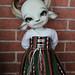 Realfee Christmas Dresses by ban sidhe