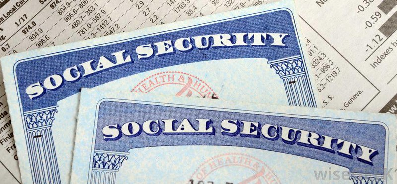 socialsecurity-name-change