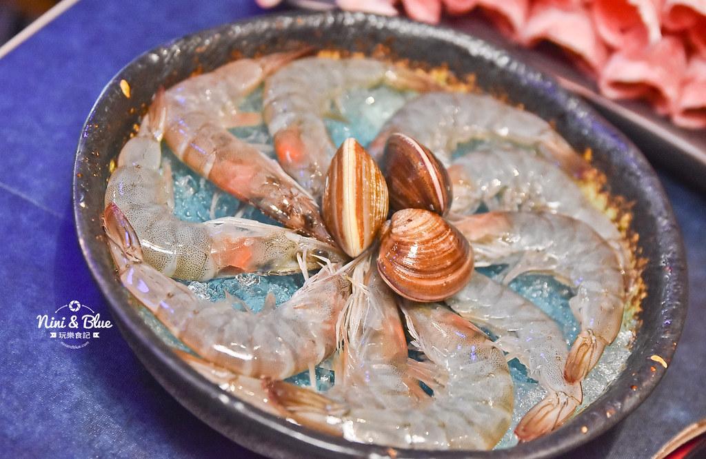 台中大里火鍋推薦 星八鍋 菜單 剝皮辣椒40
