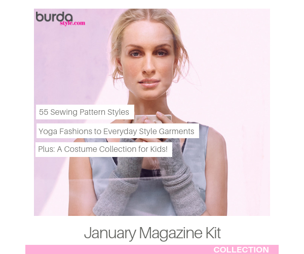 600 Jan 2016 Magazine Kit MAIN