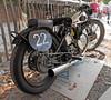 Imperia Grand Prix Motorrad 1931 - CDSD2018 _IMG_4868_DxO