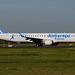 EC-KRJ (Air Europa Express)