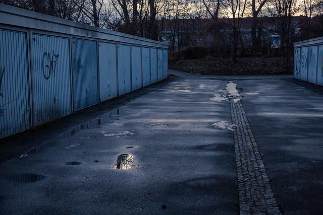 Graz, Canon EOS 5D MARK III, Sigma 24-70mm f/2.8 EX