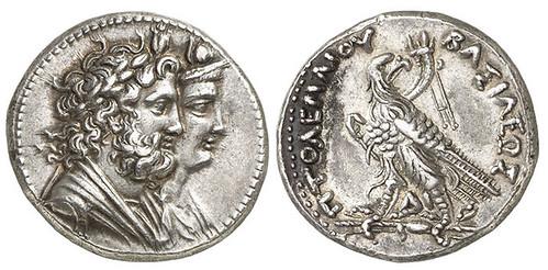 Ptolemy-IV-Philopator2