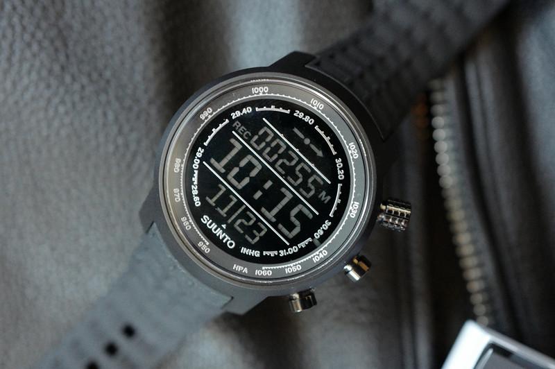 suunto-elementum-watch