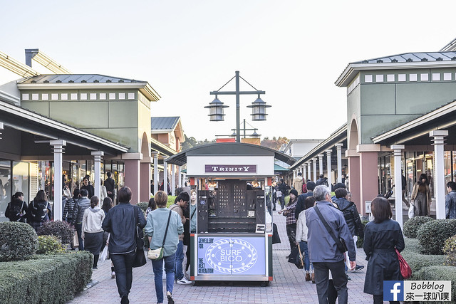 御殿場outlet  Gotemba Premium Outlets-62