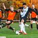ECSSC_Portland_Sunday_FA_Cup-1070