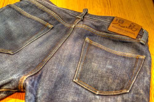 17DEC2018 ny jeans (5)