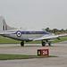 VP981_De_Havilland_DH104_Devon_C2-2_(G-DHDV)_RAF_Duxford20180922_4
