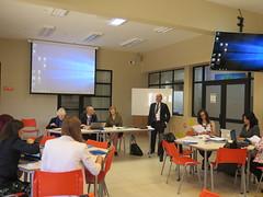 Programa de Asociaciones Universitarias U.S-Chile